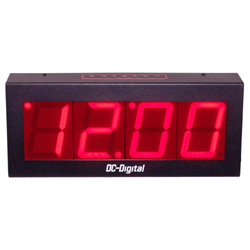 DC-40UT-4-inch-digit-multi-function-timer-push-button