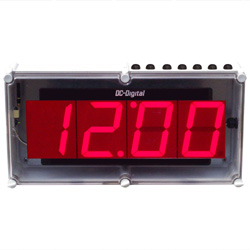 DC-40UT-Nema-4-Inch-Digit-Multi-Function-Timer-Nema-4X-Enclosure-Push-Button