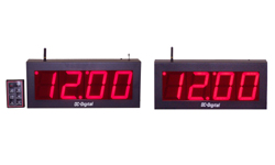 DC-40UTW-RF-Wireless-System-multi-function-timer-clock-4-inch-digits