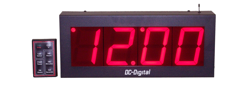 DC-40UTW-RF-Wireless-controlled-multi-function-timer-and-time-of-day-clock-Home-Page