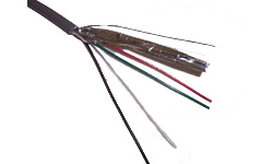 DC-5724-Data-Wire-Small-250x150