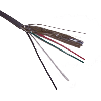 DC-5724-Data-Wire-Small