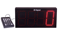 DC-60-Static-Key-Keypad-Controlled-Number-Display-6-Inch-Digits