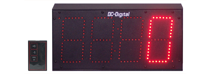 DC-60-T-UP-Days-W-6-Inch-Digit-RF-Wireless-Remote-Home-Page