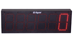 DC-606C-Term-Multi-Input-Digital-Unit-Counter-6-Inch-Digits