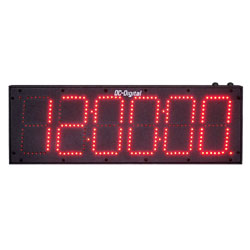 DC-606S-6-Inch-Digit-Time-of-Day-Push-Buttons