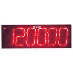 DC-606T-6-Inch-Digital-Clock