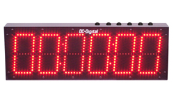 DC-606T-DN-Push-Button-Control-Countdown-Timer-6-Inch-Digits