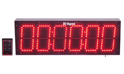 DC-606T-DN-W-RF-Wireless-Remote-Control-Countdown-Timer-6-Inch-Digits
