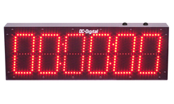 DC-606T-UP-Push-Button-Control-Count-UP-Timer-6-Inch-Digits