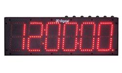 DC-606UT-6-Inch-Digit-Multi-function-Timer-Push-Button