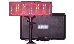 DC-606UT-BTC-Push-Button-Battery-Operated-Portable-Multi-Function-Sport-Timer