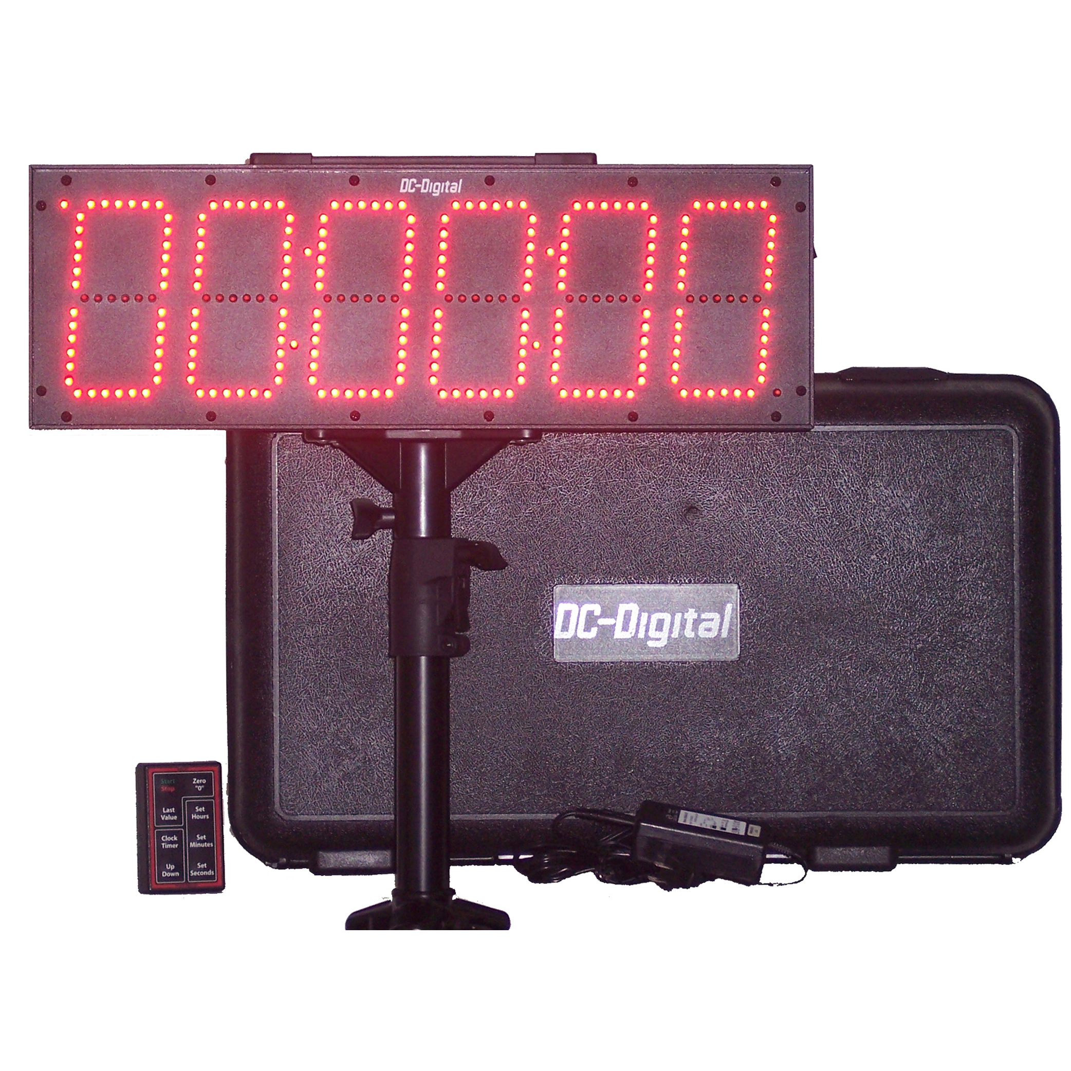 DC-606UTW-BTC-RF-Wireless-Battery-Operated-Portable-Multi-Function-Sport-Timer