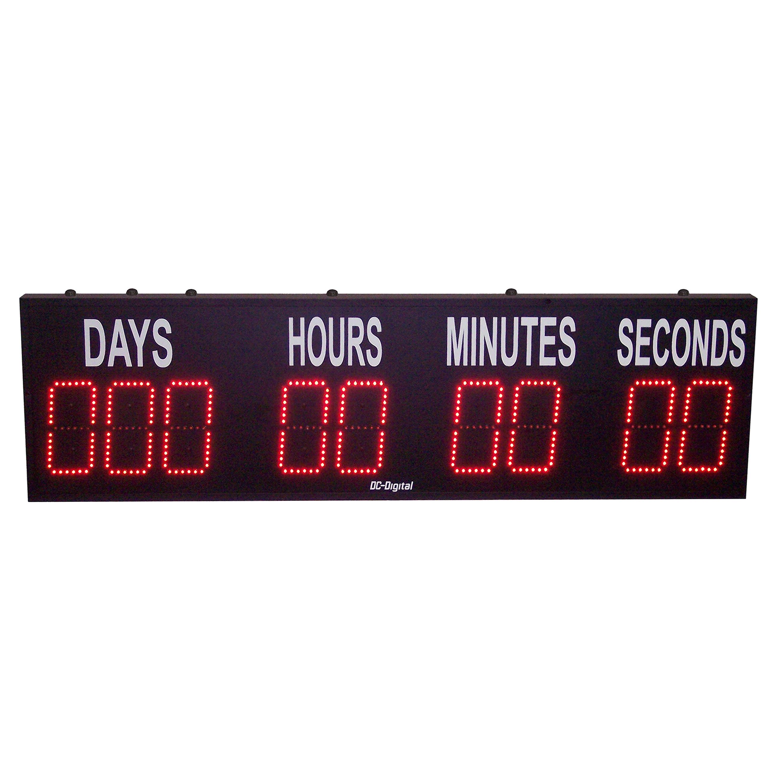timer minutes koni polycode co