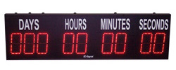 DC-609T-DN-Event-Countdown-Days-Hours-Minutes-Seconds-Timer-6-Inch-Digits-PP.jpg