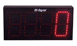 DC-60C-Term-Multi-Input-Digital Unit-Counter-6-Inch-Digits