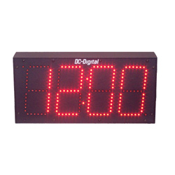DC-60N-IN-network-6-inch-digital-LED-time-of-day-clock.jpg
