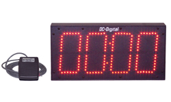 DC-60T-DN-BCD-FOOT-Switch-Control-Countdown-Timer-6-Inch-Digits