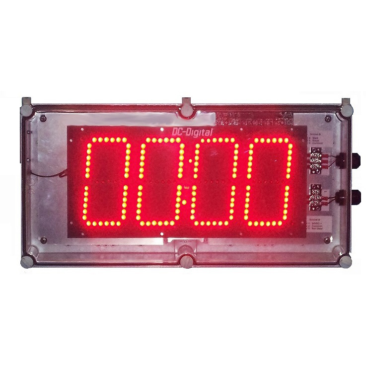 DC-60T-DN-IN-BCD-Nema-Enclosed-Multi-Input-Countdown-Timer-6-Inch-Digits