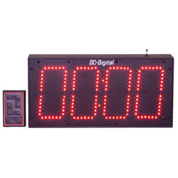 DC-60T-DN-W-6-Inch-Digital-Countdown-Timer-RF-Wireless-Remote-2.jpg