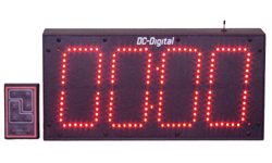 DC-60T-DN-W-RF-Wireless-Remote-Control-Countdown-Timer-6-Inch-PP