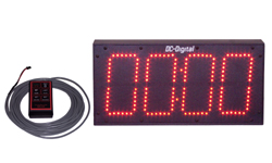 DC-60T-DN-WR-Wired-Remote-Control-Countdown-Timer-Clock-6-Inch