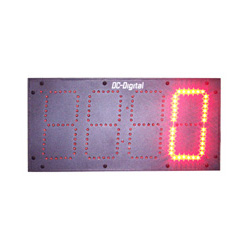 DC-60T-UP-Days-Digital-LED-Outdoor-Count-Up-Days-Timer