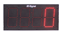 DC-60T-UP-Days-Push-Button-Days-Timer-6-Inch