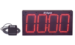 DC-60T-UP-FOOT-Switch-Control-Count-Up-Timer-6-Inch-Digits