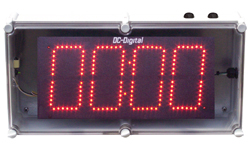 DC-60T-UP-NEMA-4X-Push-Button-Controlled-Count-Up-Timer-6-Inch-Digits.jpg