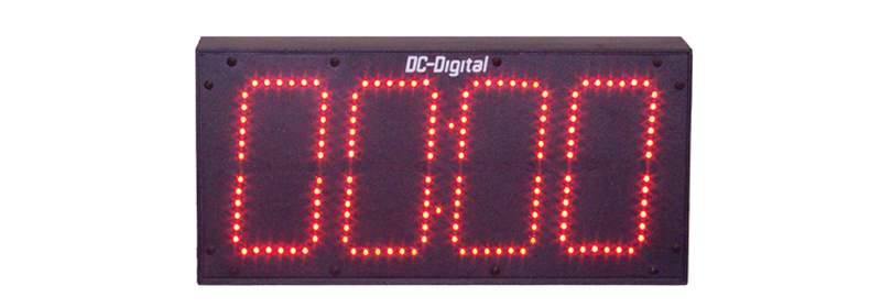 DC-60T-UP-Term-Mulit-Input-Control-Count-Up-Timer-6-Inch-Digit-home-page.png