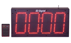 DC-60T-UP-W-Count-Up-Timer-6-Inch-Digit-RF-Wireless-Remote.jpg