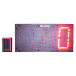 DC-60T-UP-W-Days RF Wireless-Controlled-Digital-LED-Outdoor-Count-Up-Days-Timer.jpg