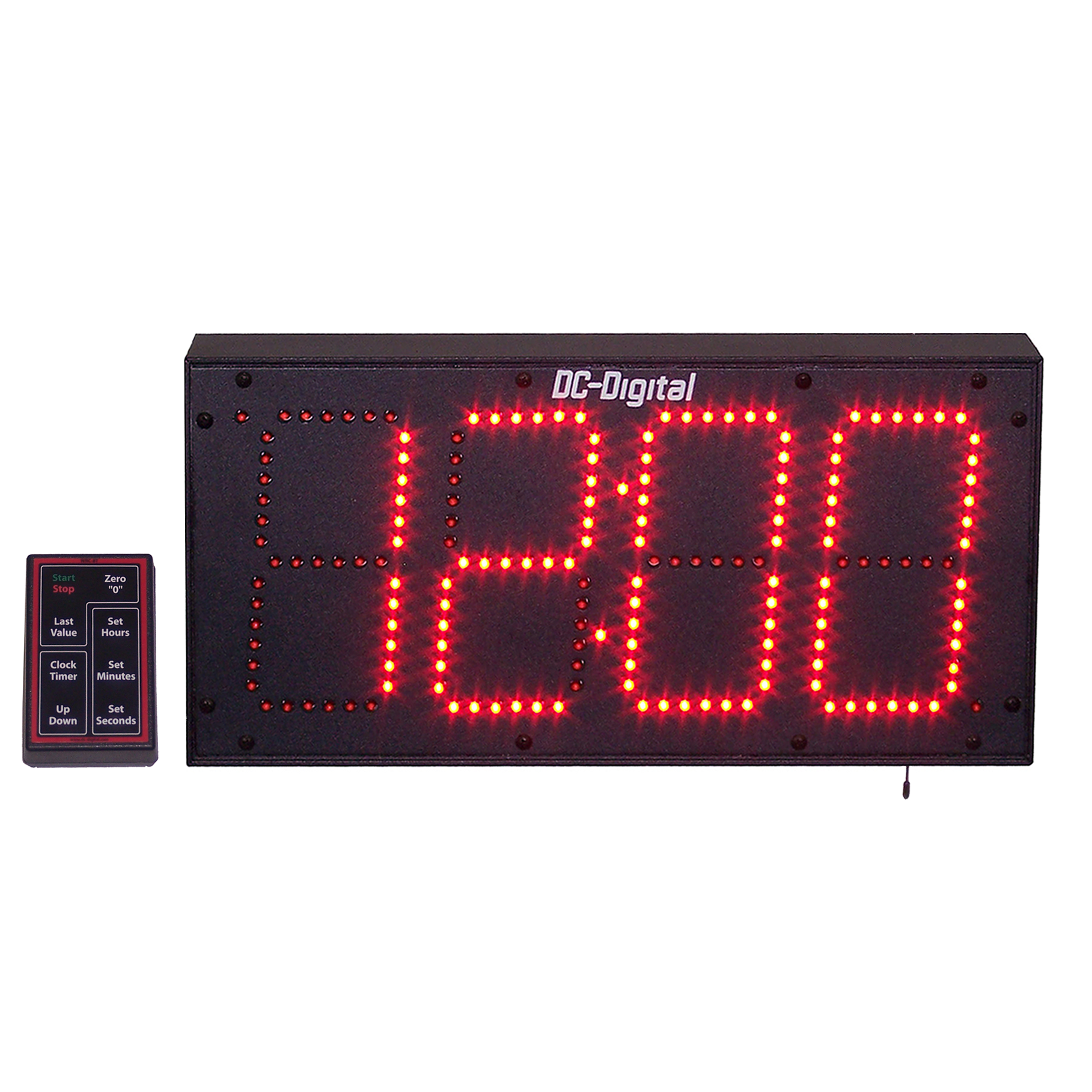 DC-60UTW-6-inch-Digit-RF-Wrieless-Remote-Controlled-Outdoor-Multi-Function-Timer