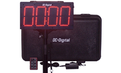 DC-60UTW-BTC-RF-Wireless-Portable-Battery-Operated-Multi-Function-Sport-Timer
