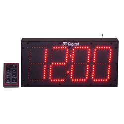 DC-60UTW-IN-6-Inch-Digit-RF-Wrieless-Remote-Controlled-Multi-Input-Timer
