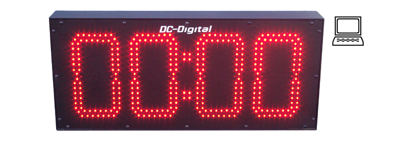 DC-80-Static-Number-Display-8-Inch-Digits-HP-Sym-3
