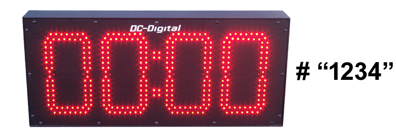 DC-80-Static-Number-Display-8-Inch-Digits-HP-Sym