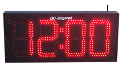 DC-80-W-SYSTEM-IN-Wirelss-Clock-8-Inch-Digit