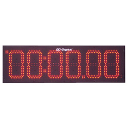 DC-806-Digital-Count-Up-CountDown-Timer-2