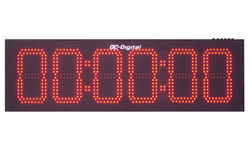 DC-806T-DN-Push-Button-Countdown-Timer-8-Inch-Digits