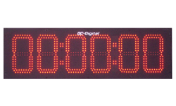 DC-806T-UP-Push-Button-Count-UP-Timer-8-Inch-Digits