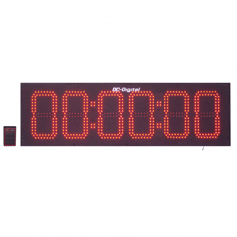 DC-806T-UP-W-RF-Wireless-Remote-Count-UP-Timer-8-Inch-Digits.png