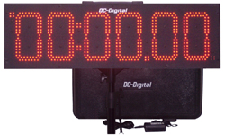 DC-806UT-BTC-Push-Button-Controlled-Multi-Function-Portable-Battery-Operated-Sports-Timer