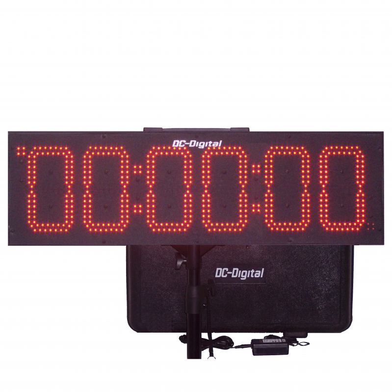 DC-806UT-BTC-Push-Button-Controlled-Multi-Function-Portable-Battery-Operated-Sports-Timer.png