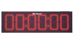 DC-806UT-Push-Button-Multi-Function-Timer-8-Inch-Digits
