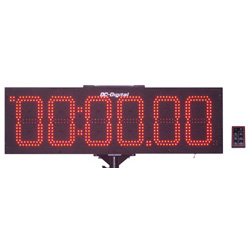 DC-806UTW-BTC Portable battery operated Multi-Functional Race Event Timer 6 digit timer time of day clock 3.jpg