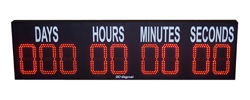 DC-809T-DN-Days-Hours-Minutes-Seconds-Countdown-Timer-8-Inch