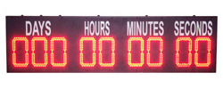 DC-809T-DN-Event-Countdown-Days-Hours-Minutes-Seconds-Timer-8-Inch-Digits-PP.jpg