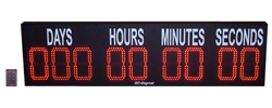 DC-809T-DN-W-Wireless-Days-Hours-Minutes-Countdown-Timer-8-Inch